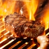 A compound found in red meat may promote atherosclerosis