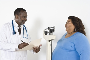 AMA classifies obesity as a disease