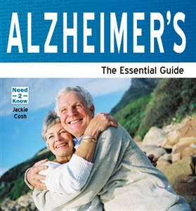 Testing, prevention recommended during Alzheimer's Awareness Month