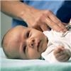 NIH set to enhance diagnostic testing in newborns