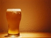 Alcohol-related liver problems result in poor outcomes