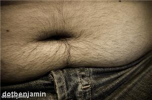 Cancer testing may identify risk in obese adults