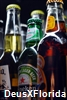 Alcohol may reduce risk of coronary heart disease, but at a price