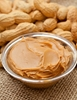 Boy cured of peanut allergy