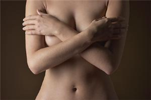 Scientists have made significant progress in breast cancer studies