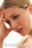 Stress may contribute to cognitive decline
