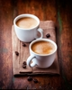 Coffee may help fight prostate cancer