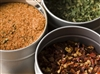 Testing of curry spice reveals possible disease treatment