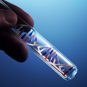 DNA clamp could improve cancer screening methods