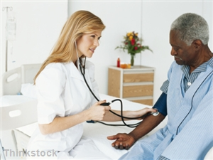 African Americans less likely to receive follow-up colonoscopy