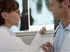 Doctors divided over thyroid testing results