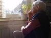 Depression tied to cholesterol levels