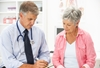 Estrogen-only therapy beneficial to post-menopausal women