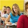 High school students reported a high prevalence of STDs