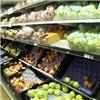 Healthy diet, strong cognitive testing are predictors of heart disease risk