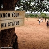 Guidelines for HIV testing change