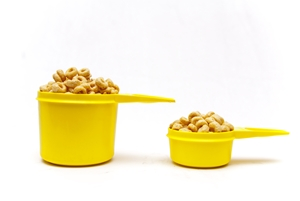 HDL and Cheerios: The benefits of cholesterol testing and fiber consumption