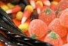 Study finds sugary diets lead to heart disease risk