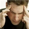 Botox linked to decreased migraine frequency