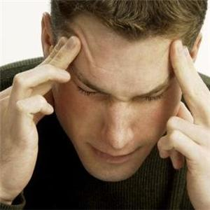 Study: Migraines may result in higher risk of stroke