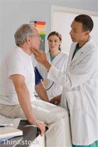 Study explains male-dominance in liver cancer