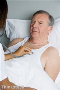 Heart disease drug may be dangerous to patients on dialysis