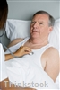 Older adults more likely to die from HIV