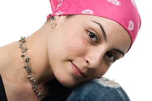 Immune cells linked to breast cancer