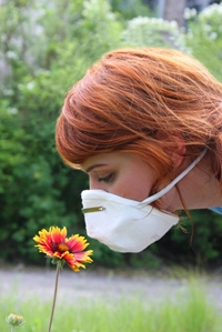 Link found between blood cancer in women and airborne allergies