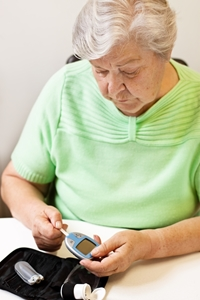 Medicare program to reduce out-of-pocket costs for seniors