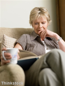 Elderly may benefit from B vitamins