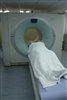 Testing may predict survival rates in colorectal cancer patients