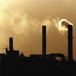 Study finds link between heart disease and air pollution