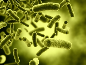 Pre-op antibiotics can protect against surgical infections