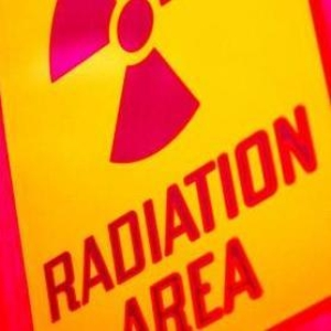 Radiation may be linked to thyroid problems