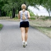 Exercise may be more effective in women than men