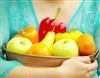CDC: Low fruit vegetable consumption could cause heart disease
