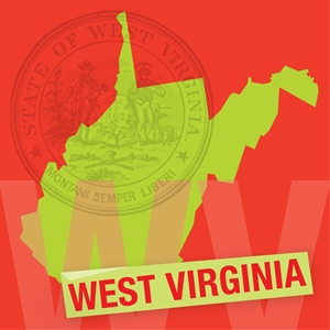 STD rates on the rise in West Virginia