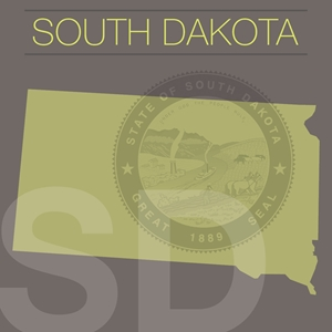 STDs rise in South Dakota