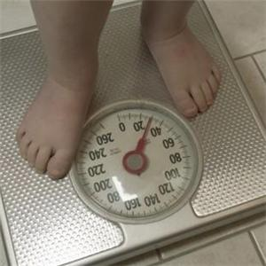 Overweight, inactive children at greater risk of developing stiff arteries