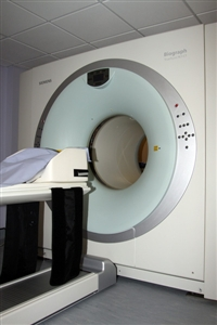 Brain scans may help identify awareness in some vegetative patients