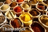 Indian spices may delay liver damage
