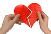 Study: Heart disease linked to anger, hostility
