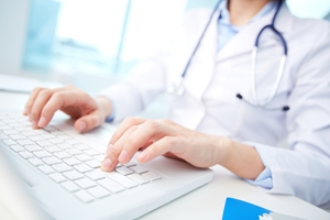 Study finds data-mining EMRs may pick up bad drug interactions