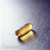 Experts call for higher vitamin D recommendations