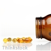 Vitamin D deficiency may contribute to pregnancy complications