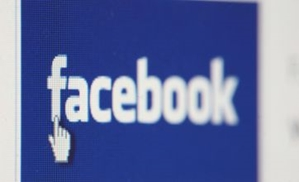 Will Facebook pages help curb STD rates?