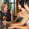 Non-drinkers are vulnerable to liver cancer, study finds