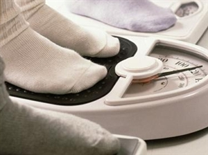 Overweight children more likely to experience heart problems as adults