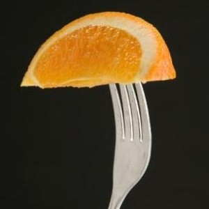 A new study suggests that the RDA for vitamin C needs to be higher.